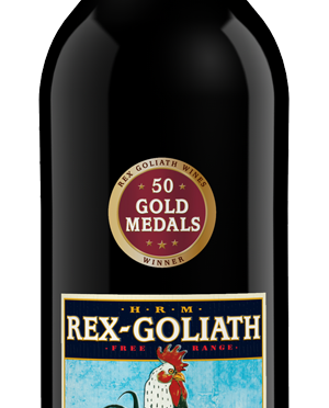 rex_goliath_cab_mv_750
