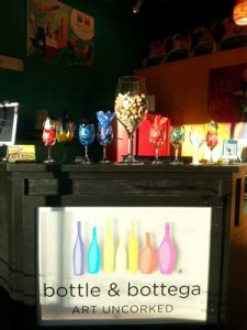 BODEGA-bottle-WINE-CLASS