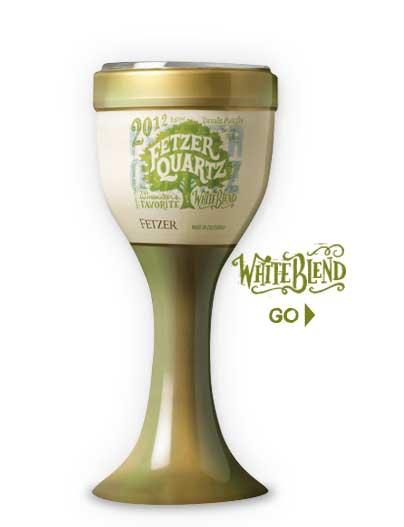 fetzer-quartz-white-blend-wine