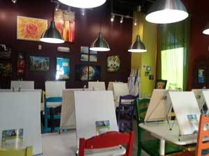 wine-and-painting-classes